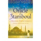 The Oracle of Stamboul   {USED}