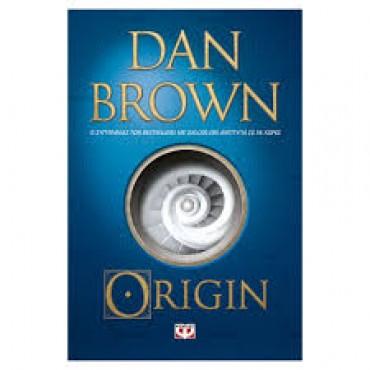 Origin      {USED}