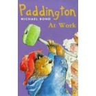Paddington at Work (No.7)