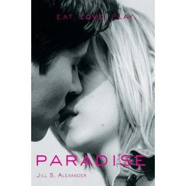 Paradise         {USED}