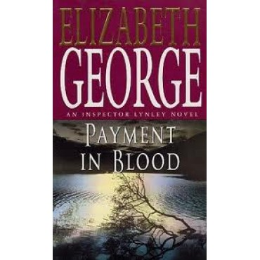 Payment in Blood    {USED}