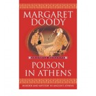 Poison in Athens (Hardback)