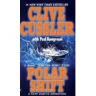 Polar Shift      {USED}