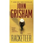The Racketeer   {USED}
