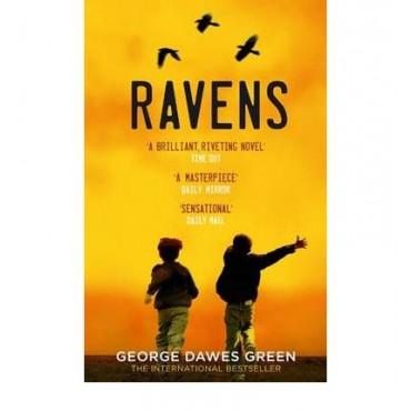 Ravens  {USED}
