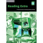 Reading Extra Photocopiable Book