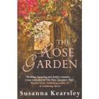 The Rose Garden   {USED}
