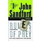 Rules of Prey            {USED}