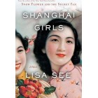 Shanghai Girls  (Hardback)         {USED}