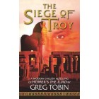 The Siege of Troy      {USED}