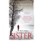 Sisters {USED}