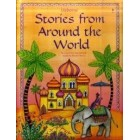 Stories From Around the World  (Hardback)