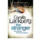The Stranger           {USED}