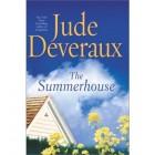 The Summerhouse    (Hardback)    {USED}