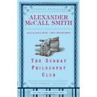 The Sunday Philosophy Club