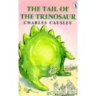The Tail of the Trinosaur