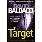 The Target      {USED}