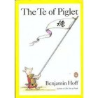 The TE of Piglet      {USED}