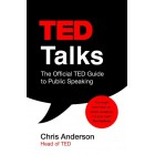 TED Talks           {USED}