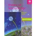 Theory of Knowledge IB 2nd edition