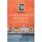 A Tree Grows in Brooklyn    {USED}