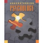 Understanding Psychology   (Hardback)