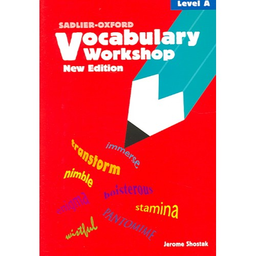 Answers 1 website vocabulary workshop answers all levels and units log in get correct first time!