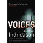 Voices    {USED}