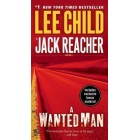 A Wanted Man: A Jack Reacher Novel    {USED}