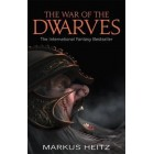 The War of the Dwarves        {USED}