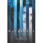 Waterfell       {USED}