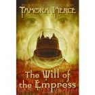 The Will of the Empress (Hardback)