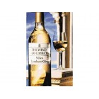 The Wines of Greece (Hardback)