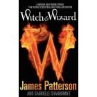 Witch & Wizard   (Hardback)