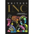 Writers INC  (Hardback)