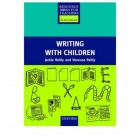 Writing with Children (Resource Books for Teachers)
