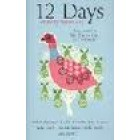 12 Days of Christmas  (Hardback)