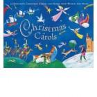 Christmas Carols (Paperback)