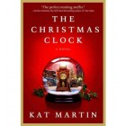 The Christmas Clock  (a novel)