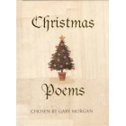 Christmas Poems (Hardback)