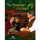 The Shoemaker & his Guest  (Pack+CD) Stage 3