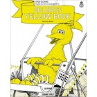 Open Sesame Big Bird's Yellow Activity Book